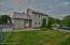 533 Main St, Eynon, PA 18403