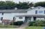 609 Storrs Ave, Dickson City, PA 18519