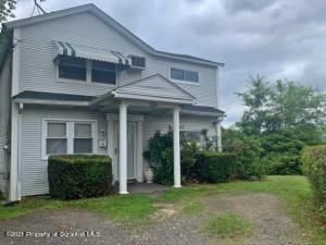 139 S Keyser Ave, Old Forge, PA 18518