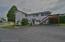 710 E Drinker St, Dunmore, PA 18512