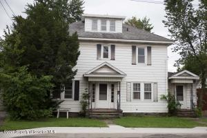 1032 Main St, Dickson City, PA 18519
