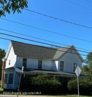 229 MARKET ST., Moscow, PA 18444
