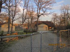 10263 Porta Dego Way, Redding, CA 96003