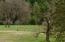 33026 Bateman Rd, Whitmore, CA 96096