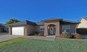 3610 CROWLEY CT, COTTONWOOD, CA 96022