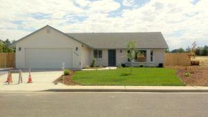 2206 Culpepper Lane, Anderson, Ca 96007