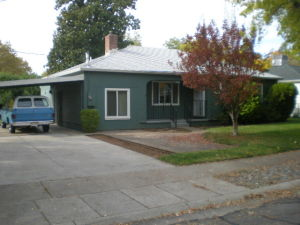 2056 CANAL DR, REDDING, CA 96001