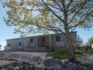 4582 Hickory Trail, Redding, Ca 96003