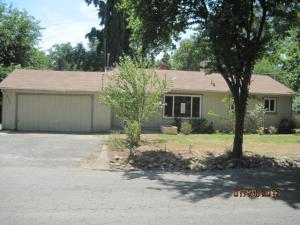 3231 NICOLET LN, REDDING, CA 96001