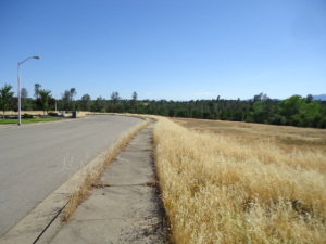 Prestige Way, Redding, Ca 96003