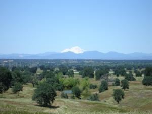 Lot #74 River Downs Way, Cottonwood, CA 96022