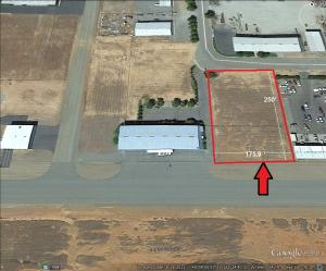 1255 Anderson, Red Bluff, CA 96080