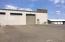4451 CATERPILLAR RD, REDDING, CA 96003