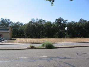 North St., Anderson, CA 96007