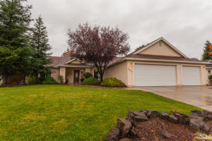 4894 Elk Creek, Redding, CA 96002