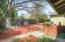 3415 Scenic Dr, Redding, CA 96001