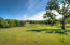 Happy Valley Trail, Cottonwood, CA 96022