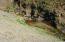 40 Acres Lot 131 Bigfoot Rd, Ono, CA 96047