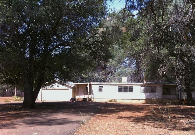 6588 SADDLE TRL, ANDERSON, CA 96007 (MLS# 15-2942) - HOUSE ... on decorating old mobile homes, selling old mobile homes, fixing up rv, double wide mobile homes,