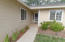 3357 Lawrence Rd, Redding, CA 96002