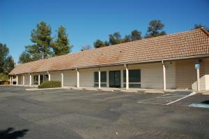 85 Hartnell, Redding, CA 96002