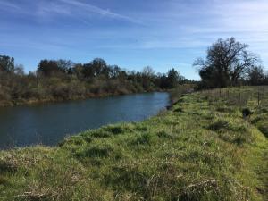 Creekside Lots - Grand Estates, Palo Cedro, CA 96073