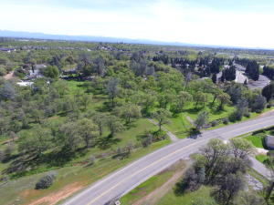 SHASTA VIEW AT FOREST HOMES, Redding, CA 96002