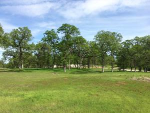 Norbus Rd., Red Bluff, CA 96080