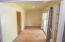 1349 Carter Way, Redding, CA 96002