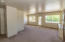 1928 Chestnut St, Redding, CA 96001