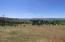 County Rd 87, Adin, CA 96006