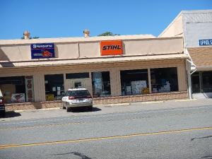 37084 Main Street