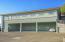 2420 SONOMA ST, REDDING, CA 96001