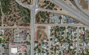 2450 Goodwater Avenue, Redding, CA 96002
