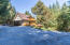 19610 Roaring Brook Way, Lakehead, CA 96051