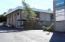 3179 BECHELLI LN #206, REDDING, CA 96002