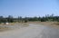 Twin View - 3307, Shasta Lake, CA 96019