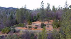 18 acres Geo Lane, Lakehead, CA 96051