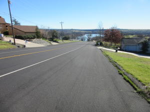 RIVER VIEW DR