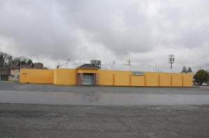 1701 Bruce, St, Anderson, CA 96003