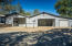 10302 OLD OREGON TRL, REDDING, CA 96003