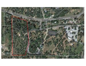 OLD ALTURAS ROAD, REDDING, CA 96003