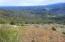 80 Acres Platina Rd, Platina, CA 96076