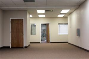1890 Park Marina Drive, Suite 210, Redding, CA 96001