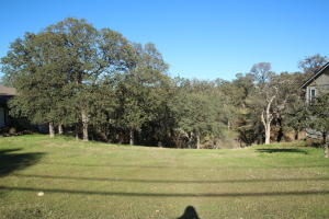21852 Chimney Rock Dr, Cottonwood, CA 96022