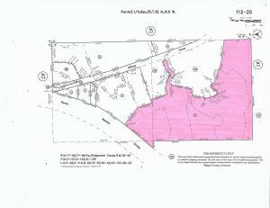 240 Hilltop, Redding, CA 96003