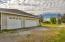 3265 Rupert Rd, Anderson, CA 96007