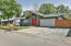 3181 Lakewood Dr, Redding, CA 96001
