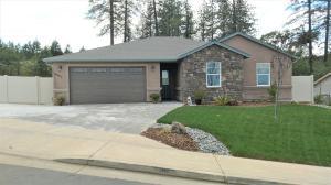 2794 Smith, Shasta Lake, CA 96019