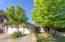 565 Armando Ave, Redding, CA 96003
